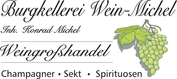 898_778_Logo_Burgkellerei