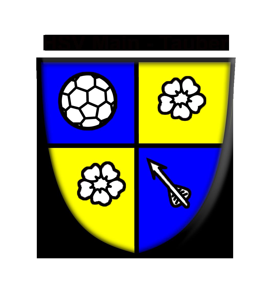 HSV-Main-TauberLogo_website