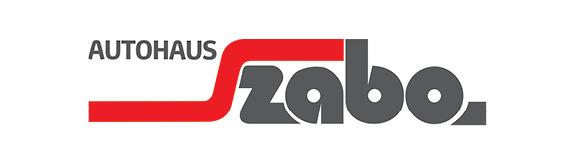 Logovorlage_280x80_Logokleiner