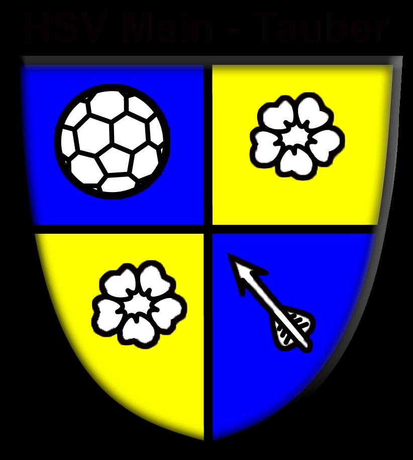HSV Main-Tauber