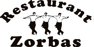 logo-zorbas-webdesign