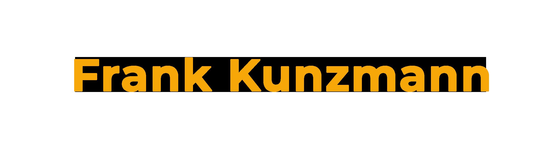 FrankKunzmann